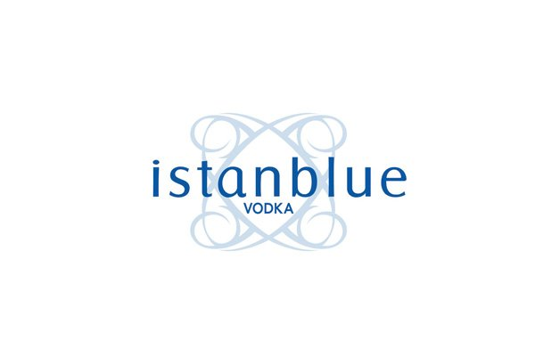 İstanblue